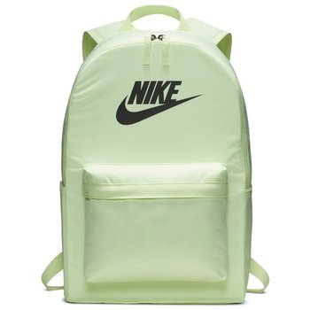 Nike, Plecak, BA5879 701 Heritage 2.0-Nike