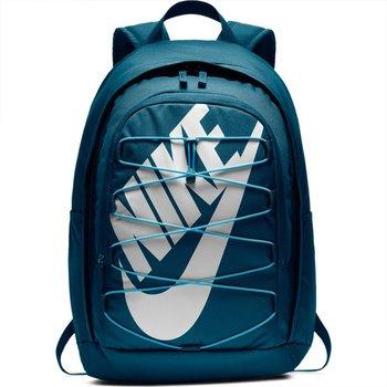 Nike, Plecak, BA5883 432 Hayward 2.0, granatowy-Nike