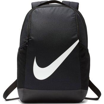 Nike, Plecak, BA6029 010 Y NK Brasilia BKPK, czarny-Nike