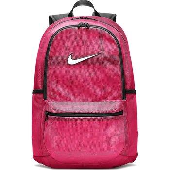 Nike, Plecak, Brasilia Training BKP BA5388 666 Brasilia Training BKP-Nike