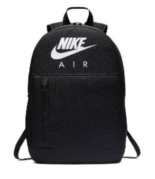 Nike, Plecak, Classic BTS BA6032-451, granatowy-Nike