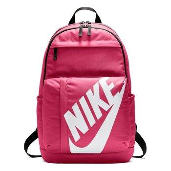 ad41ebe2391e5 Nike