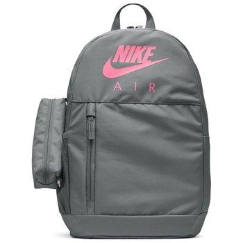 Nike, Plecak, Elemental Kids' Backpack BA6032 084-Nike
