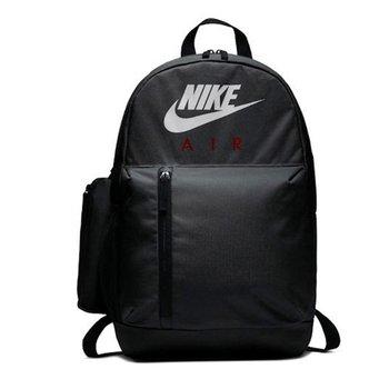 b0fed8ac208f6 Nike, Plecak, Kids Elemental Graphic Bpk BA5767 010 - Nike | Sport ...