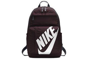1921244bda658 Nike, Plecak, NK ELMNTL BKPK BA5381-652 - Nike | Sport Sklep EMPIK.COM