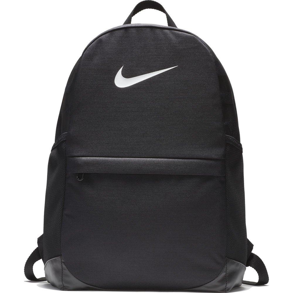 af9b8e5d98691 Nike, Plecak, Y Brasilia Backpack BA5473 010 - Nike | Sport Sklep EMPIK.COM