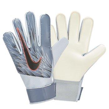 Nike, Rękawice bramkarskie, GK Match JR SU19, rozmiar 6-Nike