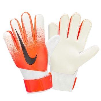 Nike, Rękawice bramkarskie, GK Match JR SU19, rozmiar 7-Nike