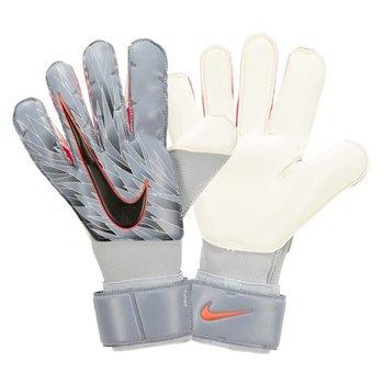 Nike, Rękawice bramkarskie, Grip 3 Goalkeeper, rozmiar 8-Nike
