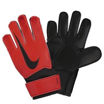 Nike, Rękawice bramkarskie, Junior Match Goalkeeper, rozmiar 7-Nike