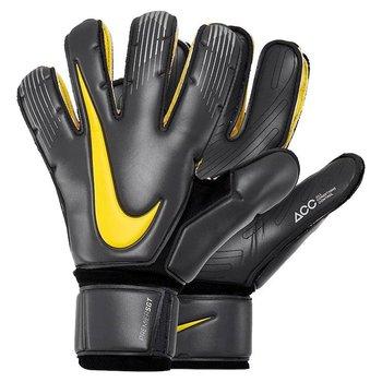 Nike, Rękawice bramkarskie, NK GK PRMR SGT, rozmiar 10-Nike