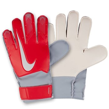 Nike, Rękawice, Junior Match Goalkeeper GS0368 671, rozmiar 4-Nike