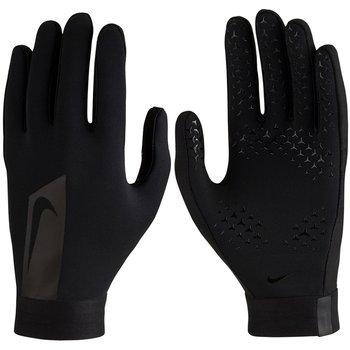 Nike, Rękawice męskie, Academy Hyperwarm GS0373 011, rozmiar XL-Nike