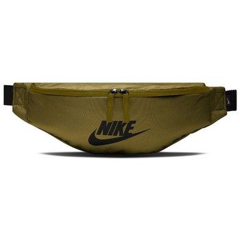 Nike, Saszetka, NK Heritage Hip Pack BA5750 368-Nike