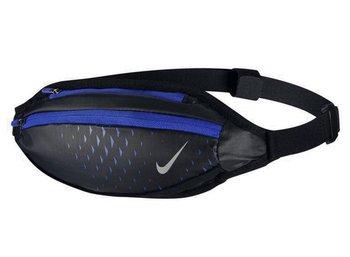 NIKE Saszetka sportowa NERKA ORGANIZER TORBA SMALL CAPACITY-Nike