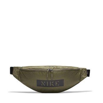 NIKE Saszetka sportowa NK HERITAGE HIP PACK - NK INC-Nike
