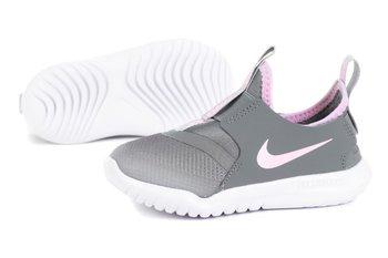 Nike, Sneakersy, Flex Runner (Td) At4665-018, rozmiar 27-Nike