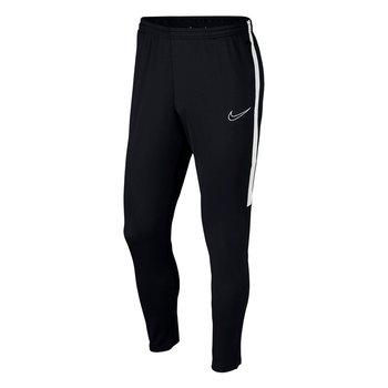 Nike, Spodenki męskie, Dri Fit Academy AJ9729 010, rozmiar XL