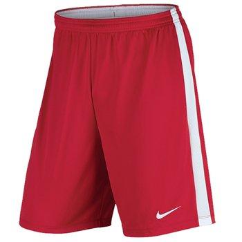 Nike, Spodenki męskie, M ACDMY SHORT JAQ K 832971 657, rozmiar L-Nike