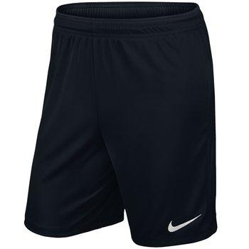 92f71debf585b Nike, Spodenki piłkarskie męskie, Park II Knit, rozmiar L - Nike ...