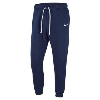 Nike, Spodnie dziecięce, Y CFD Pant FLC Team Club 19 AJ1549 451, rozmiar L-Nike