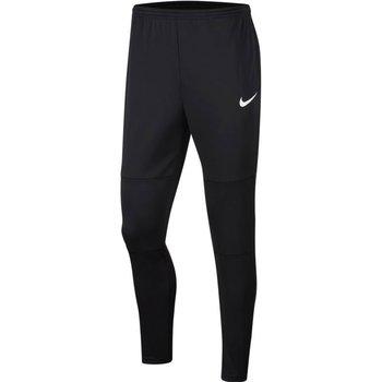 Nike, Spodnie męskie, Knit Pant Park 20 BV6877 010, czarny, rozmiar L-Nike