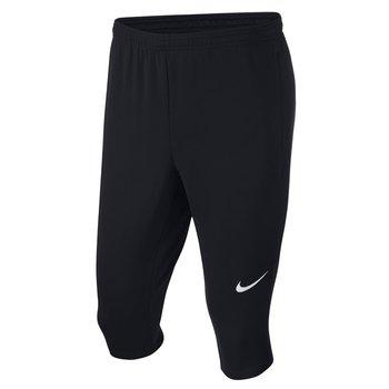 Nike, Spodnie męskie, M NK Dry Academy 18 3/4 Pant KPZ 893793 010, rozmiar S-Nike