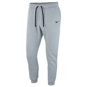 Nike, Spodnie męskie, Team Club 19 FLC AJ1468 063, rozmiar XL-Nike