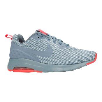 reputable site 32ff8 a50cb Nike Sportswear, Buty damskie, WMNS Air Max Motion LW SE Armory, rozmiar 39