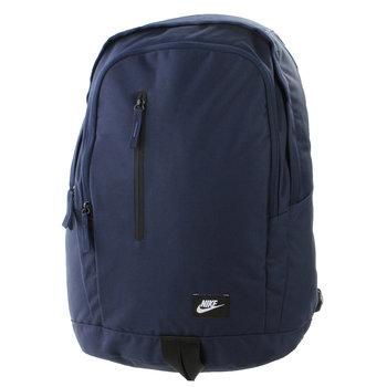 acdeeae8ed299 Nike Sportswear
