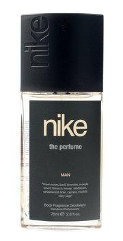 Nike, The Perfume Man, dezodorant w szkle, 75 ml-Nike
