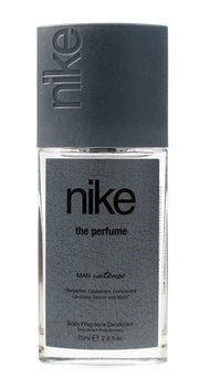 Nike, The Perfume Man Intense, dezodorant w szkle, 75 ml-Nike