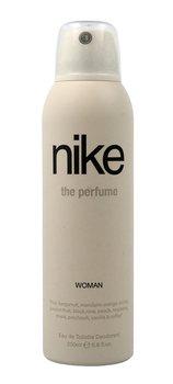 Nike, The Perfume Woman, dezodorant w spray'u, 200 ml-Nike