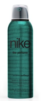 Nike, The Perfume Woman Intense,dezodorant w spray'u, 200 ml - Nike