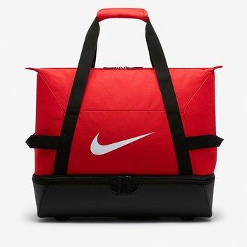 5141372bbef4e Nike, Torba, Academy Club Team L BA5506 657 - Nike | Sport Sklep ...