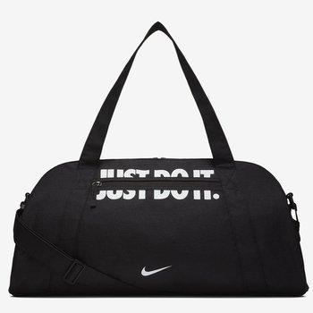8399d1badbb47 Nike, Torba, BA5490 016 W NK GYM Club - Nike | Sport Sklep EMPIK.COM