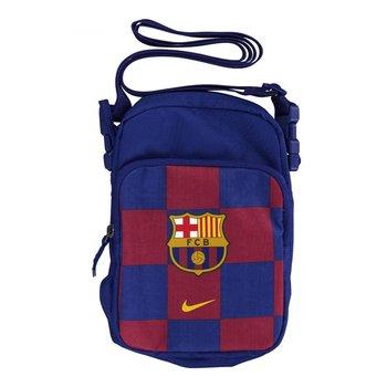 Nike, Torba, BA5943 455 Stadium FCB-Nike