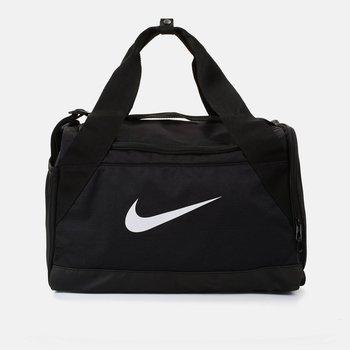 22e01fc9b2cd3 Nike