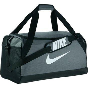 3131374f7f616 Nike, Torba, Brasilia XS Duff BA5432 064 - Nike | Sport Sklep EMPIK.COM