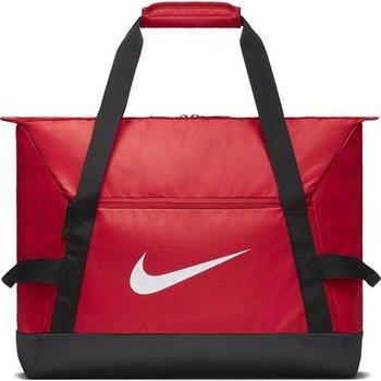 dcb52b2d8c001 Nike, Torba sportowa, Academy Team S Duffel, 48l - Nike | Sport ...