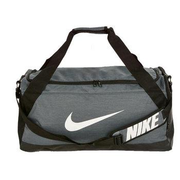 307ad46cb7bb3 Nike