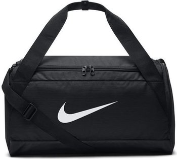 c55494a594a70 Nike
