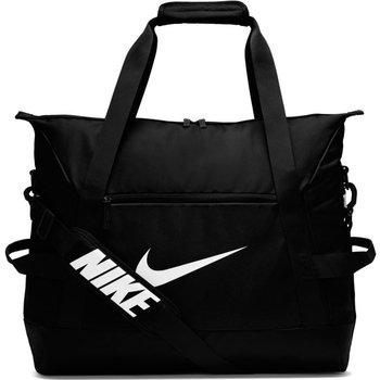 Nike, Torba sportowa, Club Team Duffel L CV7828 010, czarny, 48x30,5x38cm-Nike
