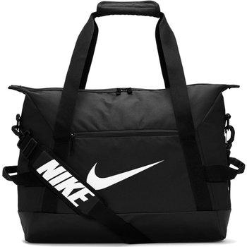Nike, Torba sportowa, Club Team Duffel S CV7830 010, czarny, 53x35x23cm-Nike