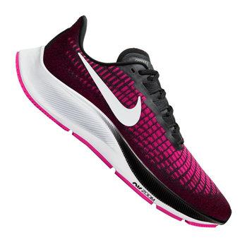 Nike WMNS Air Zoom Pegasus 37 008 : Rozmiar - 37.5-Nike