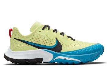 Nike WMNS Air Zoom Terra Kiger 7 300 : Rozmiar - 38.5-Nike