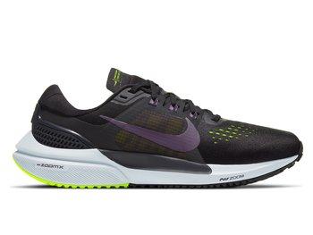 Nike WMNS Air Zoom Vomero 15 006 : Rozmiar - 38-Nike