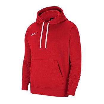 Nike WMNS Park 20 Fleece bluza 657 : Rozmiar  - S-Nike