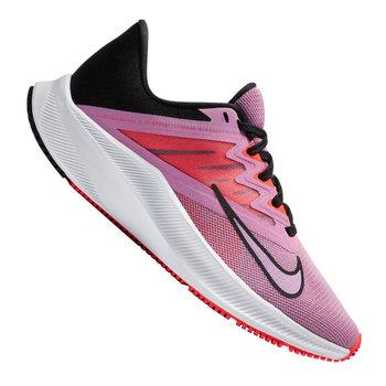 Nike WMNS Quest 3 600 : Rozmiar - 38-Nike