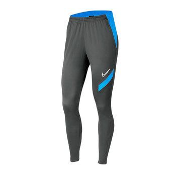 Nike Womens Dry Academy Pro spodnie treningowe 060 : Rozmiar - L-Nike
